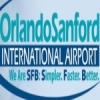 Radio KSFB Orlando Sanford International Aeroporto