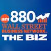 Radio WZAB 880 AM