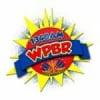 Radio WPBR 1340 AM