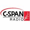 Radio WCSP 90.1 FM