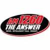 Radio WWRC 1260 AM
