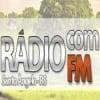 Radio Com FM 87.9