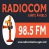 RadioCom Santo Ângelo 98.5 FM