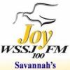 Radio WSSJ 100 FM