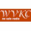 Radio WVKC 90.7 FM
