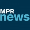 Radio KLNI MPR 88.7 FM