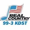 Radio KDST 99.3 FM