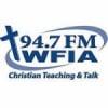 Radio WFIA 94.7 FM