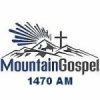 Radio WBFC M. Gospel 1470 AM