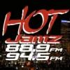 KMIH 88.9 FM