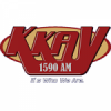 Radio KKAY 1590 AM