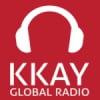 Radio KKAY 1590 AM