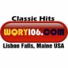 Radio WQRY 106.1 FM