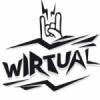 Rádio Wirtual