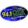 Radio WQZK 94.1 FM
