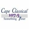 Radio WFCC Classical 107.5 FM