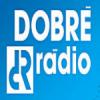 Radio Dobré 97.2 FM