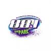 WSDP 88.1 FM The Park