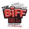 WBFH 88.1 FM