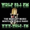 WDLP 93.1 FM