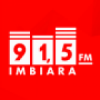 Rádio Imbiara 91.5 FM