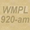 WMPL 920 AM