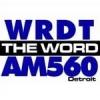 WRDT 560 AM