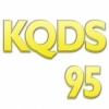 KQDS 94.9 FM