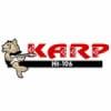 Radio KARP 106.1 FM