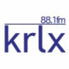 KRLX 88.1 FM
