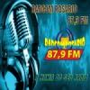Rádio Comunitária Rosário 87.9 FM
