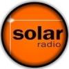 Super Rádio Solar