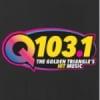 WNMQ 103.1 FM