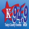 WKOR 94.9 FM