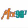 WJKK 98.7 FM