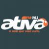 Rádio Ativa 98.1 FM