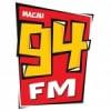Rádio Macau 94.9 FM