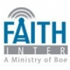 Radio WGAB Faith 1180 AM