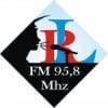 Rádio Liberdade Dili 95.8 FM