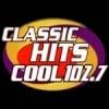 KQUL 102.7 FM
