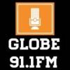 Radio WGCS Globe 91.1 FM