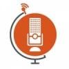 Globe Radio 91.1 FM WGCS