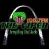 Radio KFNS 100.7 FM