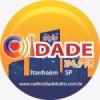Rádio Cidade Itanhaém 104.9 FM