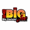 The Big Joe 97.3 FM