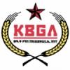Radio KBGA 89.9 FM