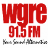 Radio WGRE 91.5 FM