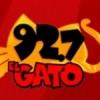 KRRN 92.7 FM