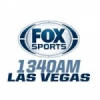Radio KKGK Fox Sports 1340 AM