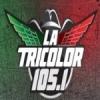 KQRT 105.1 FM